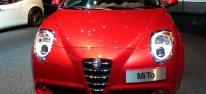 Opinie o Alfa Romeo