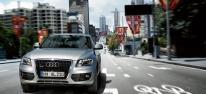Opinie o Audi Q5