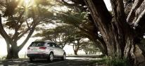 Opinie o Audi Q7