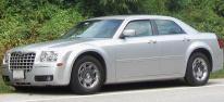 Opinie o Chrysler